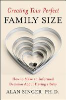 Creating Your Perfect Family Size PDF