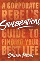 Soulbbatical PDF
