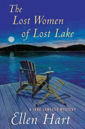 The Lost Women of Lost Lake: A Jane Lawless Mystery