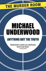 Anything but the Truth PDF