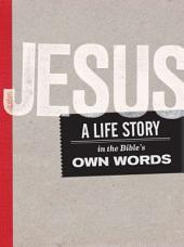 Jesus. A life story (e-book)