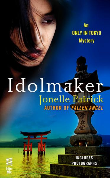 Download Idolmaker Book
