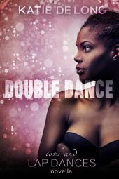 Double Dance