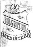 Hollingsworth Register
