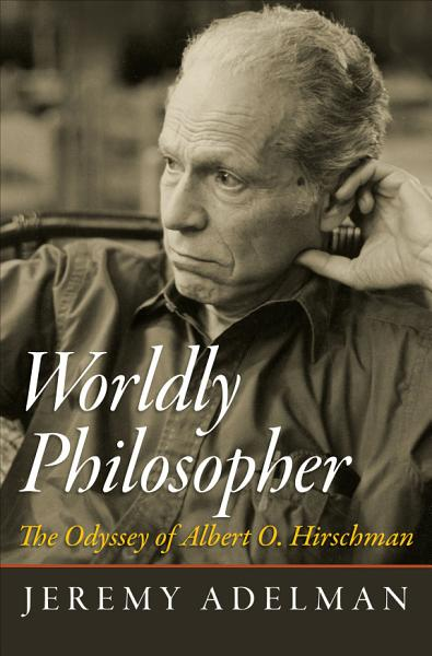 Download Worldly Philosopher Book