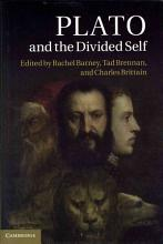 Plato and the Divided Self PDF