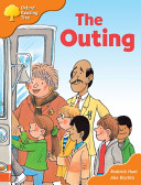 The Outing PDF