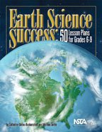 Earth Science Success Book PDF