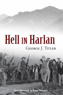 Hell in Harlan