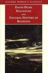 Principal Writings on Religion