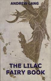 The Lilac Fairy Book: eBook Edition