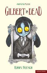 Gilbert Is Dead Book PDF