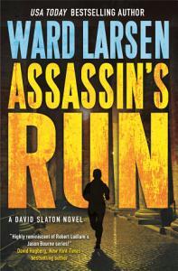 Assassin s Run Book