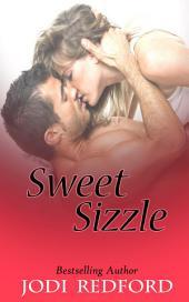 Sweet Sizzle