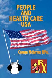 People and Health Care USA PDF
