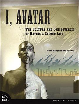 I  Avatar PDF