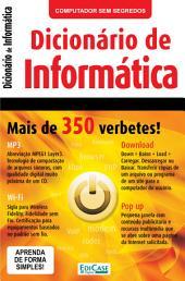 Computador Sem Segredos Ed. 6 - Dicionário de Informática