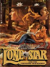 Lone Star 67