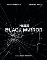 Inside Black Mirror PDF