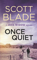 Once Quiet Book PDF