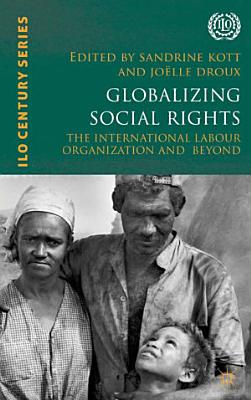 Globalizing Social Rights