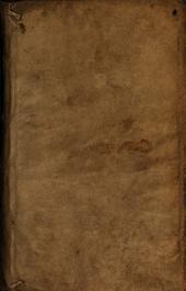 Desideria pia, emblematis, elegiis ... illustrata