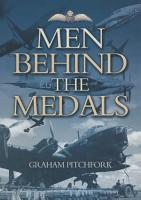 Men Behind the Medals PDF