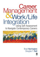 Career Management & Work-Life Integration
