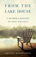 From the Lake House