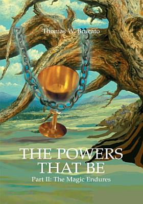The Powers That Be