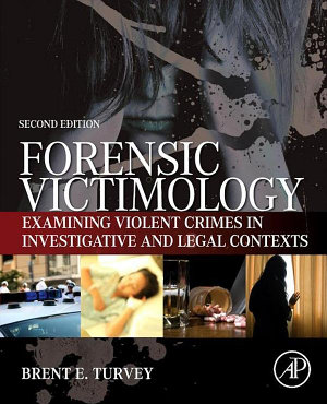 Forensic Victimology