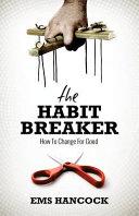 The Habit Breaker PDF