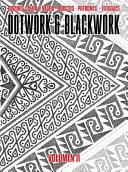 Dotwork   Blackwork PDF
