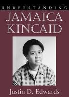 Understanding Jamaica Kincaid PDF