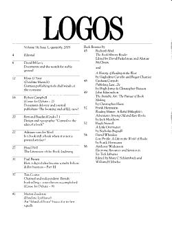 Logos PDF