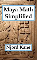 Maya Math Simplified PDF