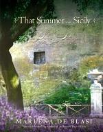 That Summer in Sicily