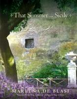 That Summer in Sicily PDF