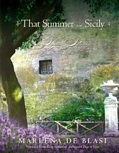 That Summer in Sicily PDF