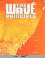 The Wave Principle PDF