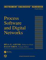 Instrument Engineers  Handbook  Volume 3 PDF