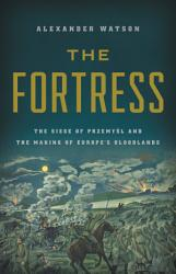 The Fortress Book PDF