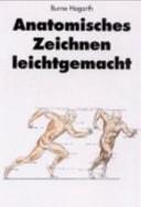 Anatomisches Zeichnen leichtgemacht PDF