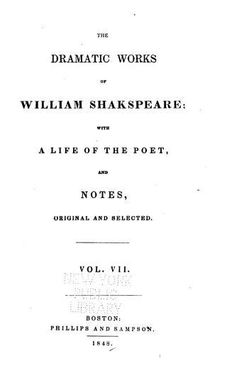 King Lear  Romeo and Juliet  Hamlet  Othello PDF