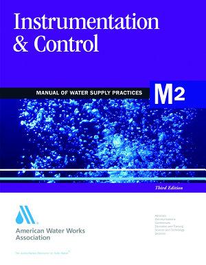 Instrumentation and Control PDF