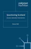 Questioning Scotland PDF