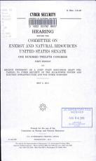 Cyber Security PDF