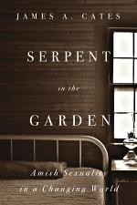 Serpent in the Garden