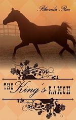 The King's Ranch