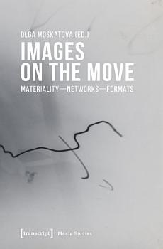 Images on the Move PDF